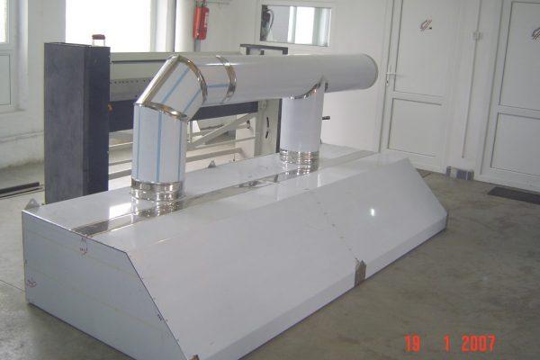 DSC03663