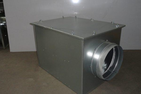 DSC00631