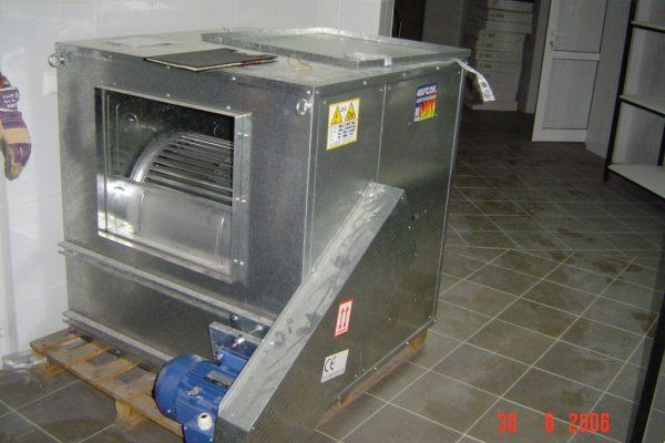 DSC03097