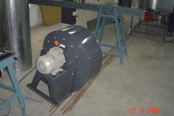 DSC03373